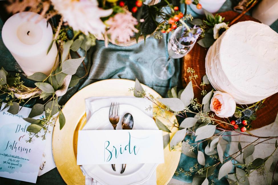 Brisbane Indooroopilly Wedding Ceremony Function Reception Garden Venue