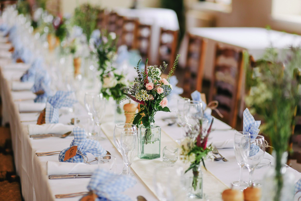 Brisbane Wedding Ceremony Garden Venue Indooroopilly Reception