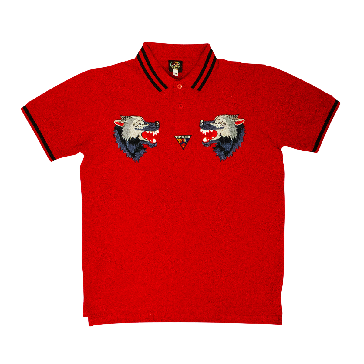Madness-Wolf-Pack-Polo.png