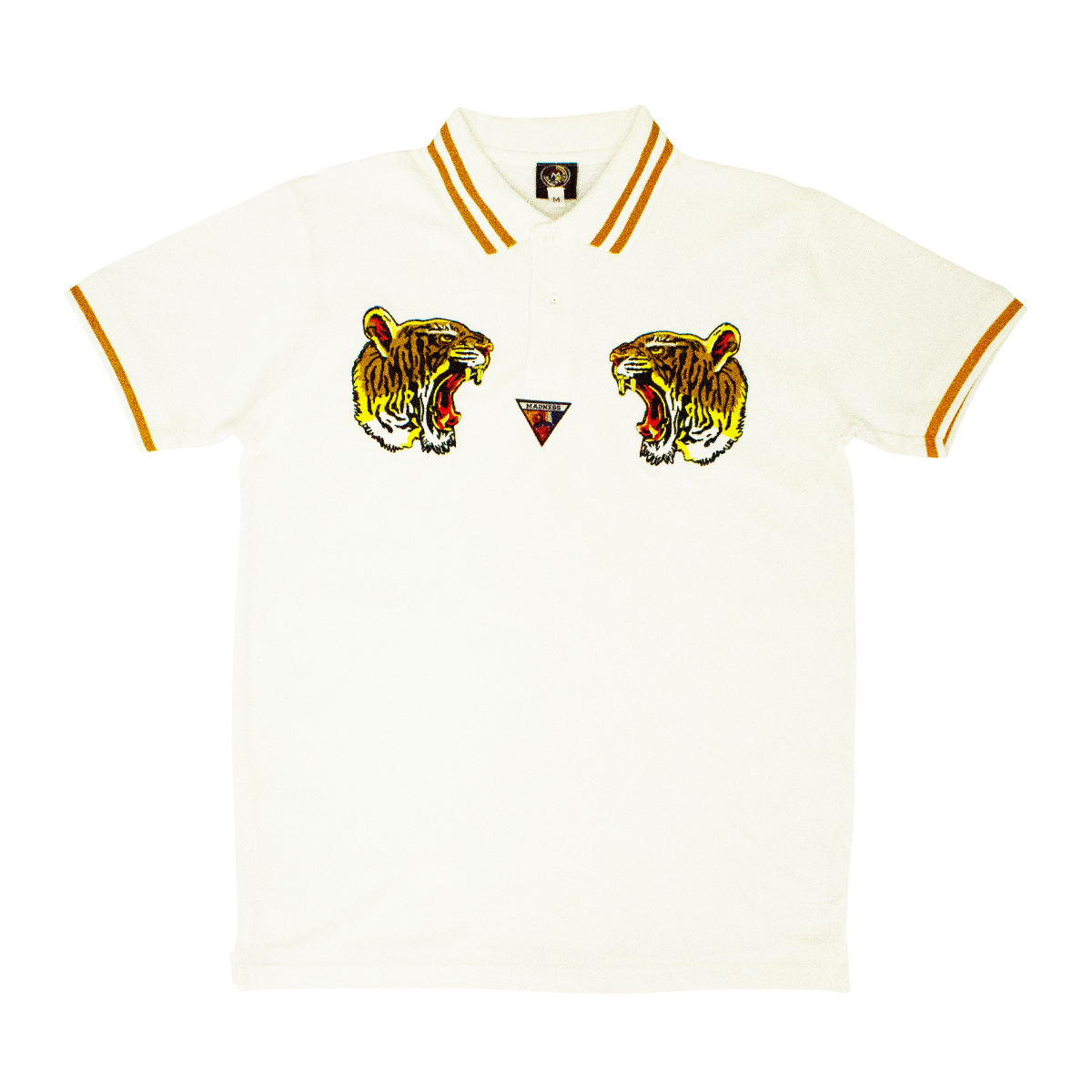 Madness-Lionhearted-Polo-White.png