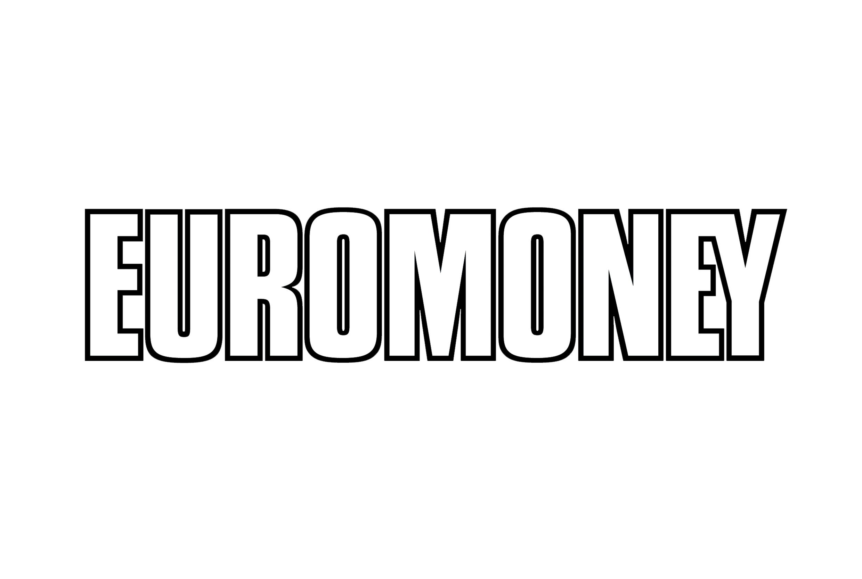 eruomoney