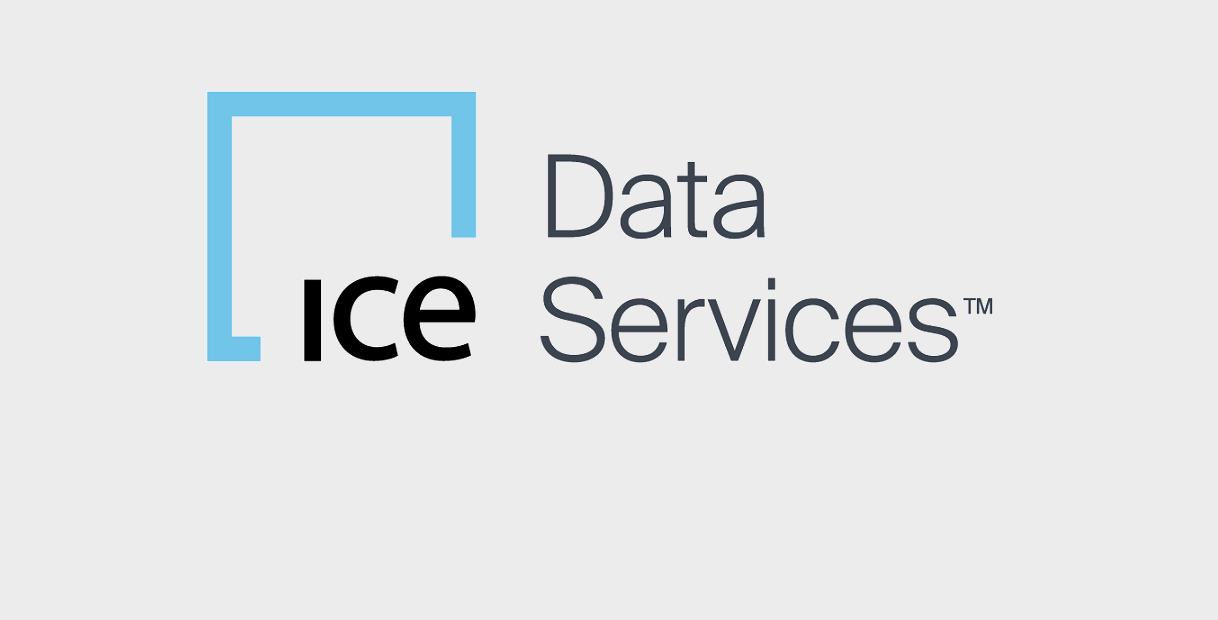 We are delighted to announce a collaboration with ICE Data Services, whereby our Post-Trade TCA product for Fixed Income is powered by their Continuously Evaluated Pricing (CEP®) product. Quality execution analysis is totally dependent on high quality market data, and we have found the CEP® product for the global bond markets, both sovereign and corporate, to be the most comprehensive and richest source available in the industry.
