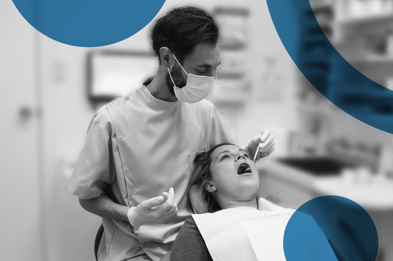 PK Richardson Dental Maroubra