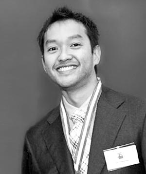 Dr Tuan Dao (Hons) MDSC  (Pros) (Univ. of Sydney)