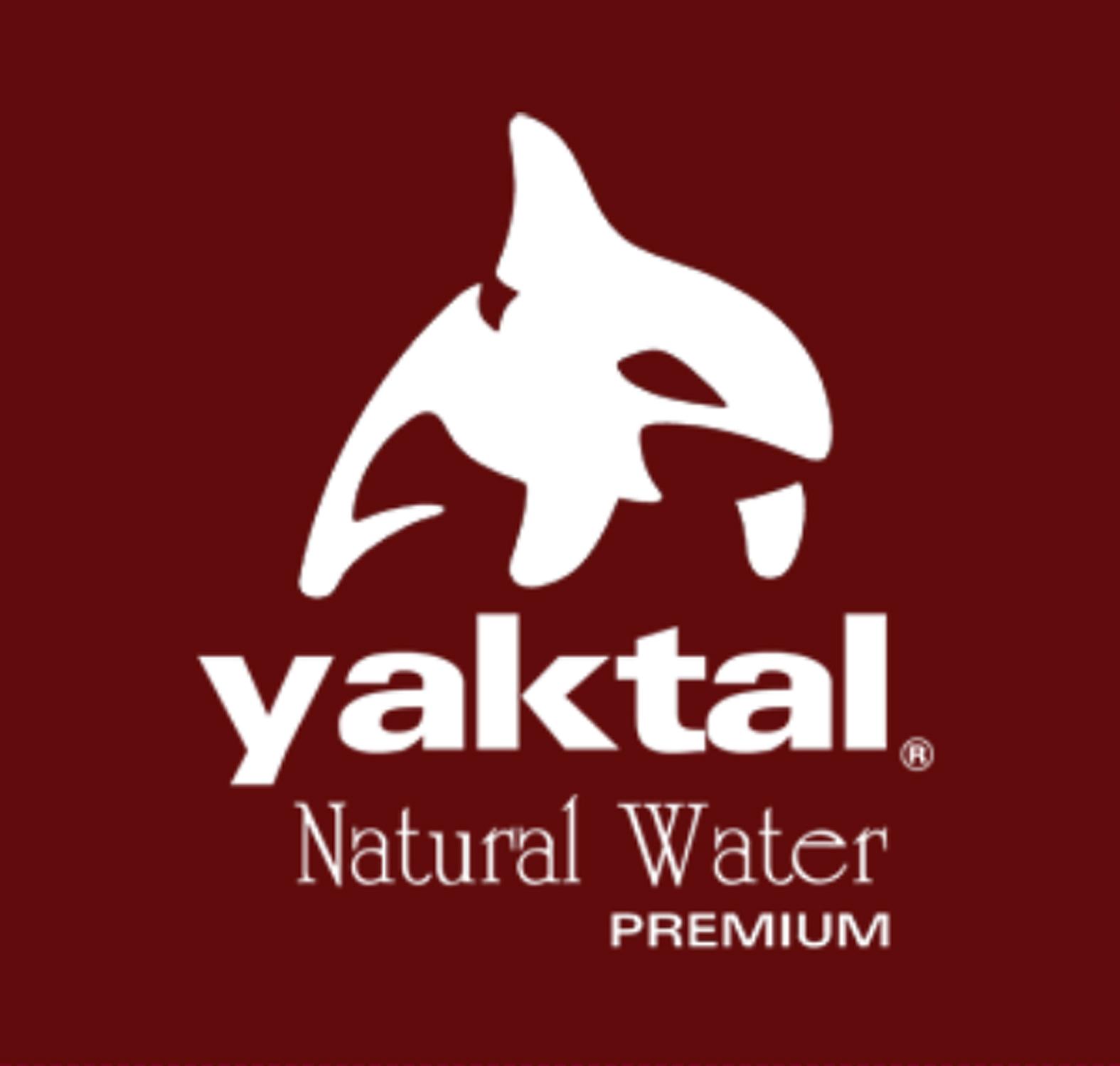Yaktal Logo v4.jpg