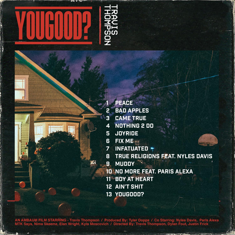 YOUGOOD-BACK.jpg