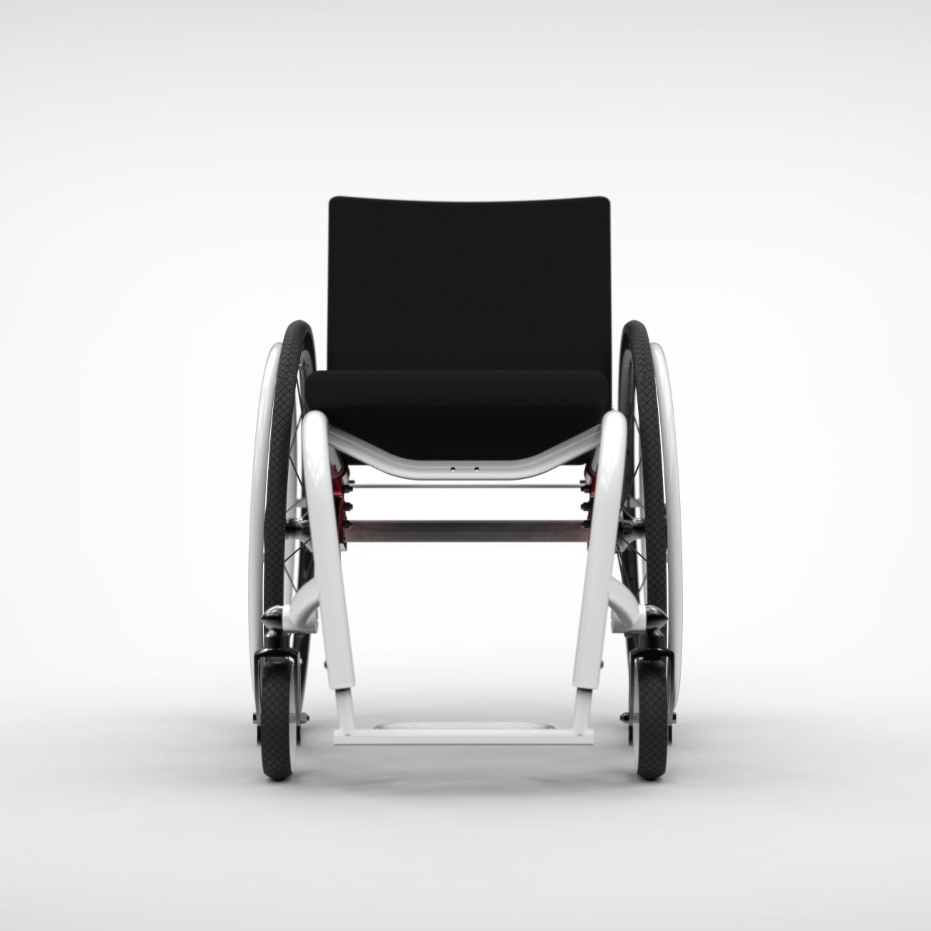 Day Chairs.134.png