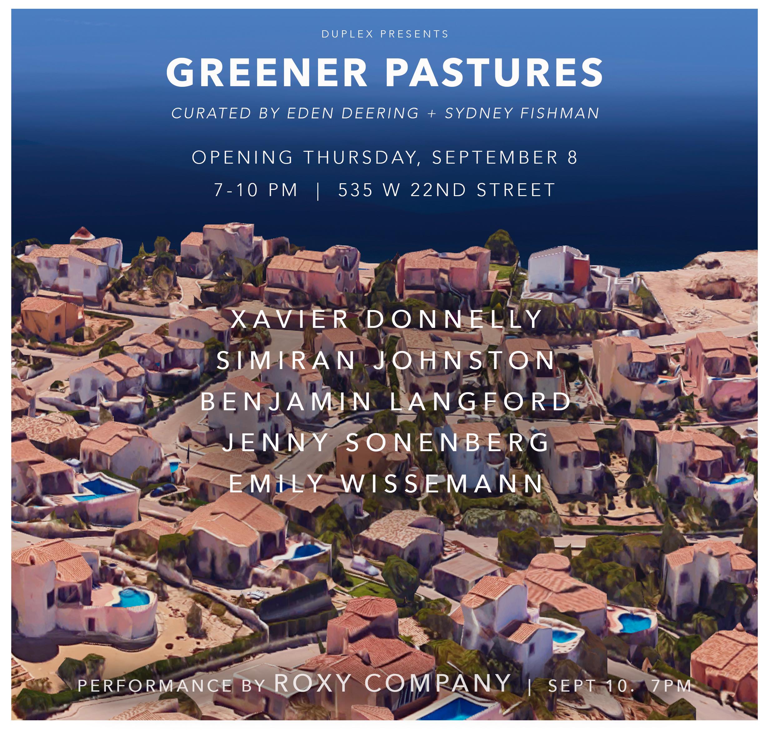 Greener Pastures-A.jpg