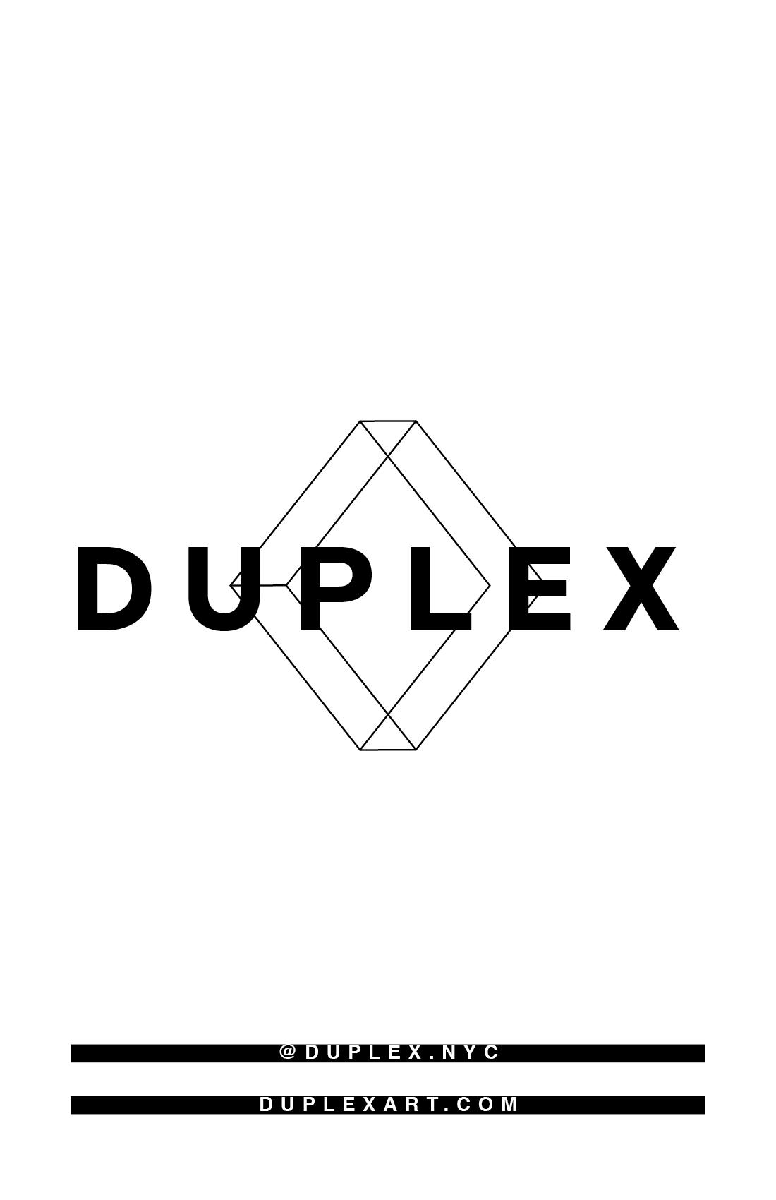 DUPLEX_ZINE_ARC22.jpg