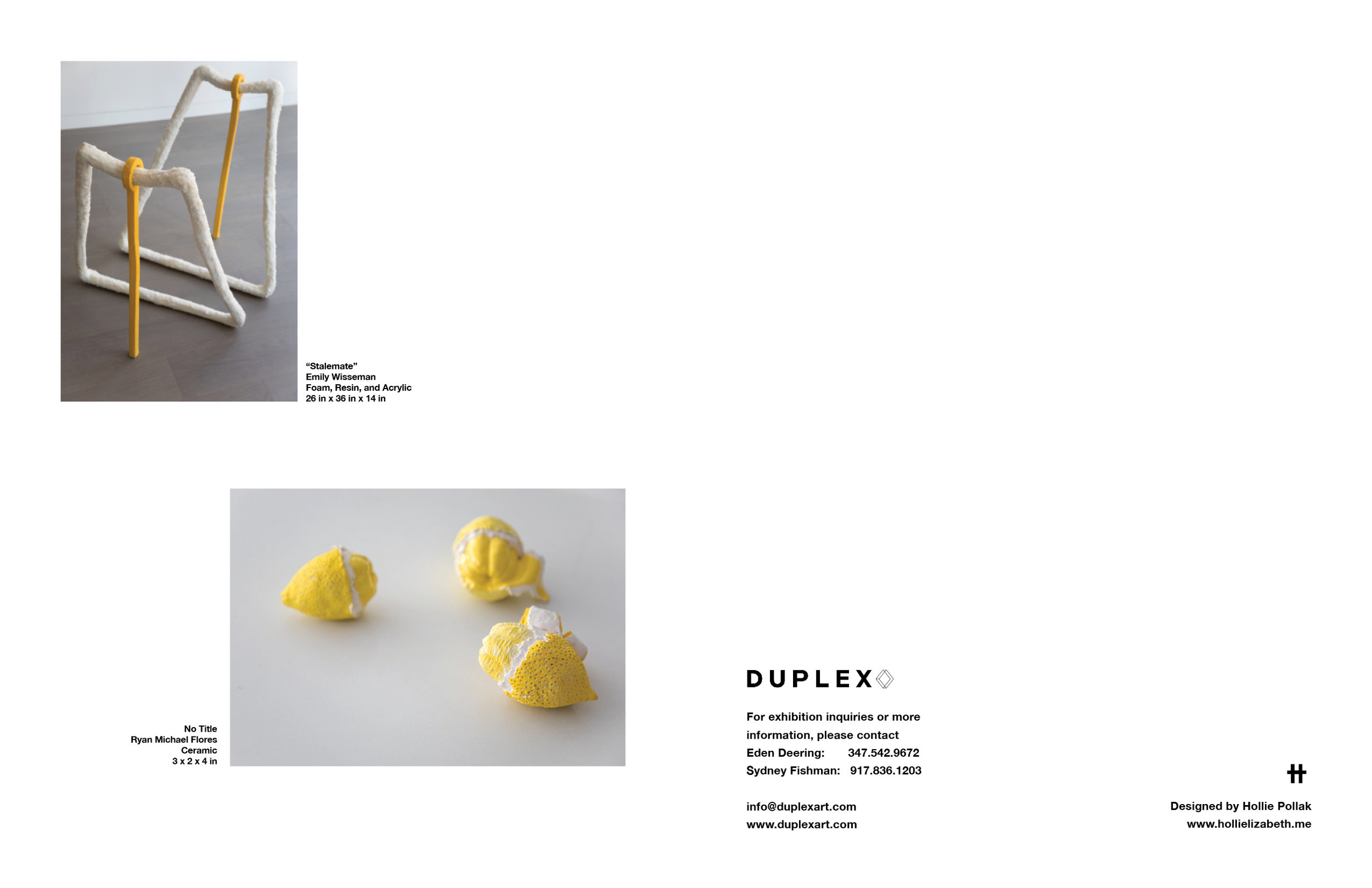 Book_Duplex_pages8.jpg