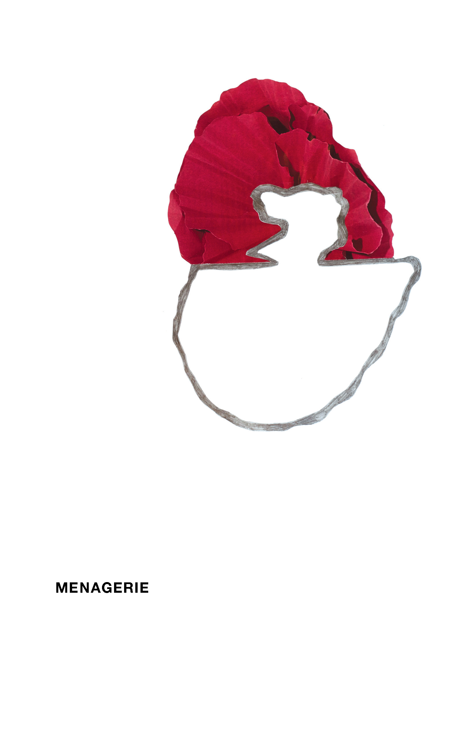 Menagerie_Full_Page_01.png