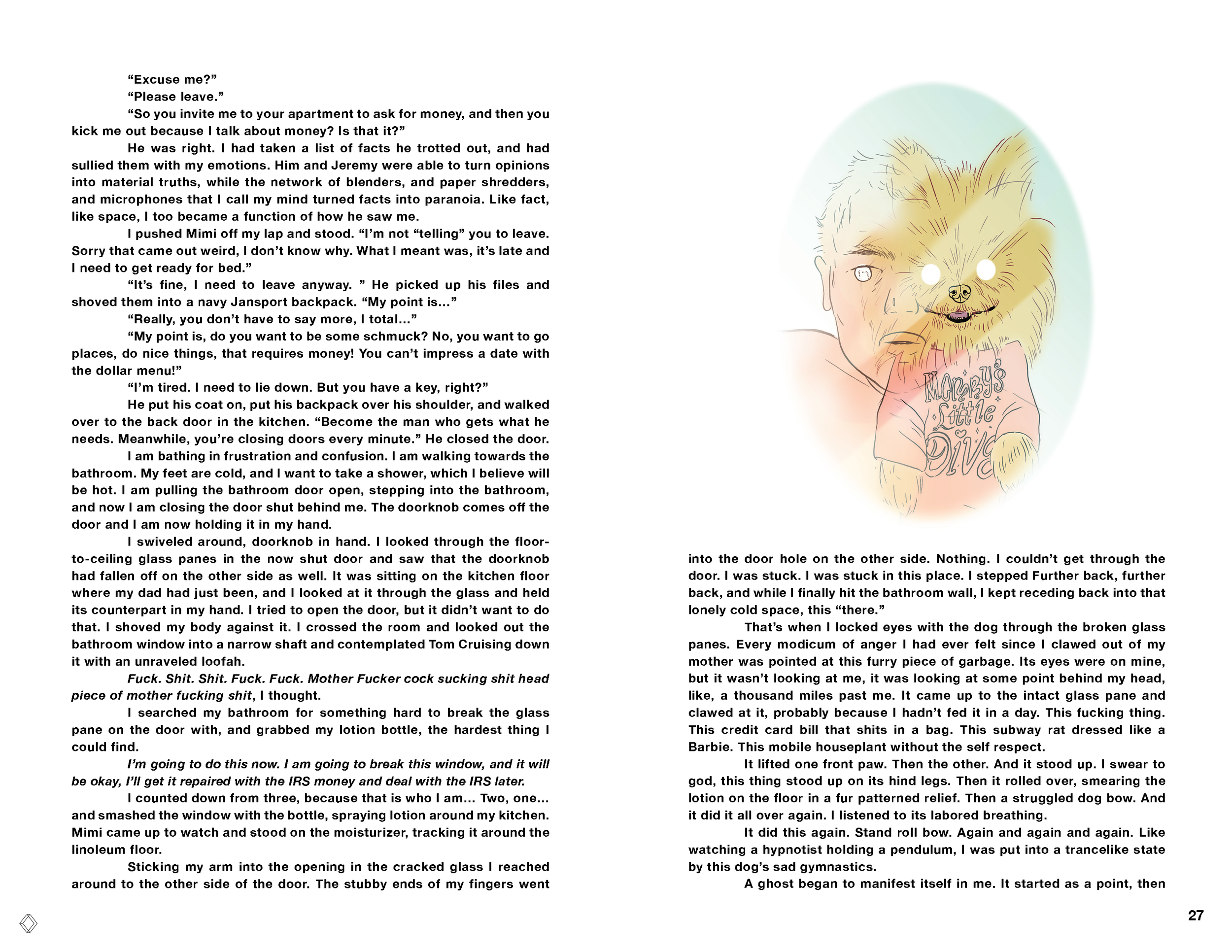 Menagerie_Full_Page_17.png