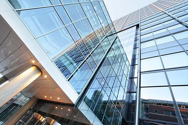 commercial industrial retail development property valuations