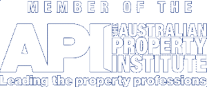 MVS Perth Valuers Australian Property Institute Member