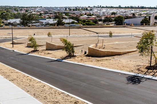 project+unit+entitlement+development+strata+subdivision++property+valuations.jpg