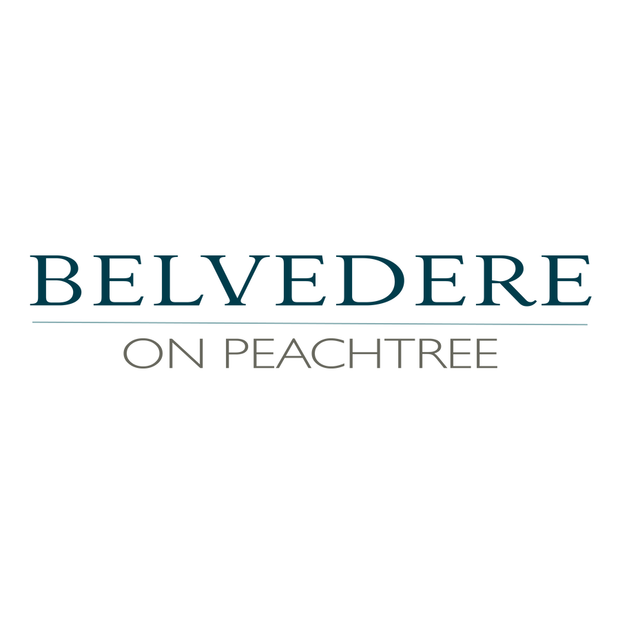 Copy of The Belvedere on Peachtree
