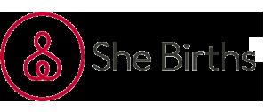 She Births Logo.png