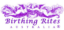 birthing rites logo.jpg