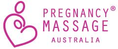 Pregnancy Massage Aust logo.jpg