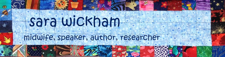sara wickham logo.jpg