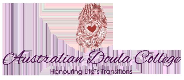 Australian Doula College