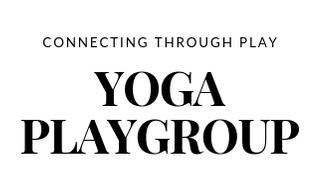 yoga playgroup LOGO-2.png