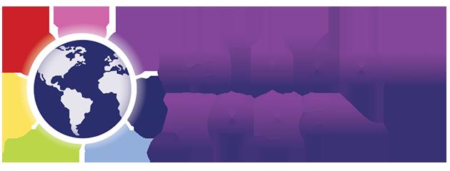ry-logo@2x.png
