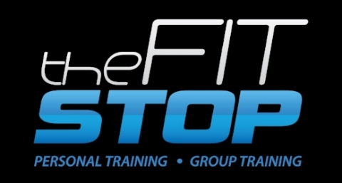 IN ASSOCIATION WITH  THE FIT STOP