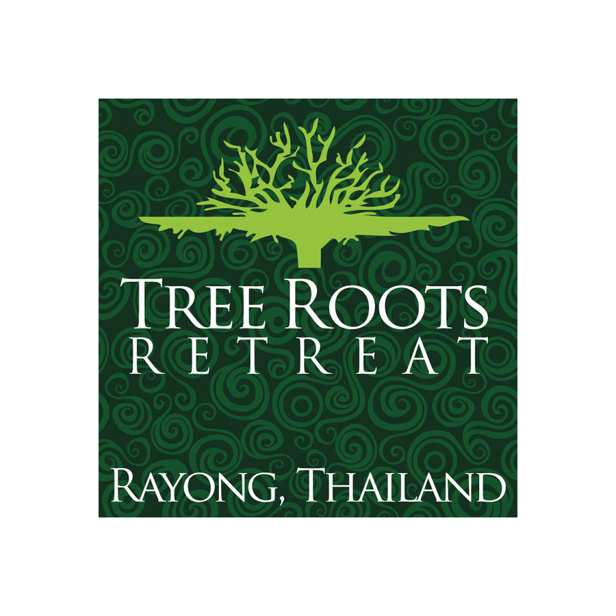 VISIT THE  TREE ROOTS RESORT  WEBSITE