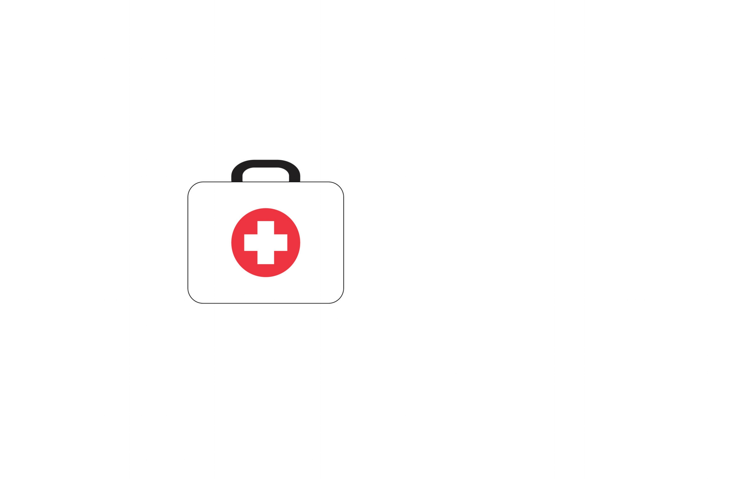 First aid kit is an essential item to have at household. However, people tend to rarely use the kit or sometimes they forget that they have it in their house. -