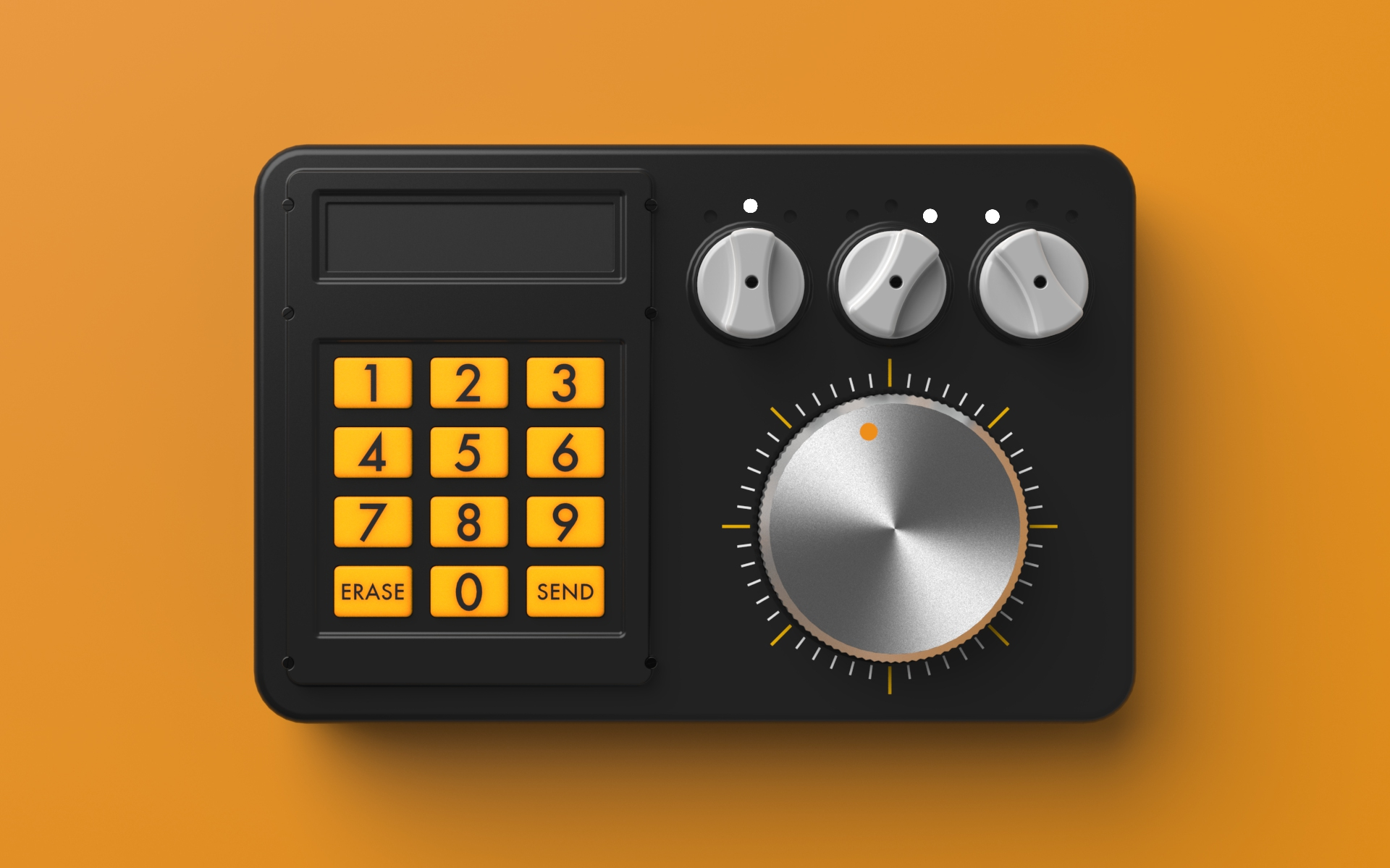 RenderWeekly - Buttons and Knobs-Camera 1.57.jpg