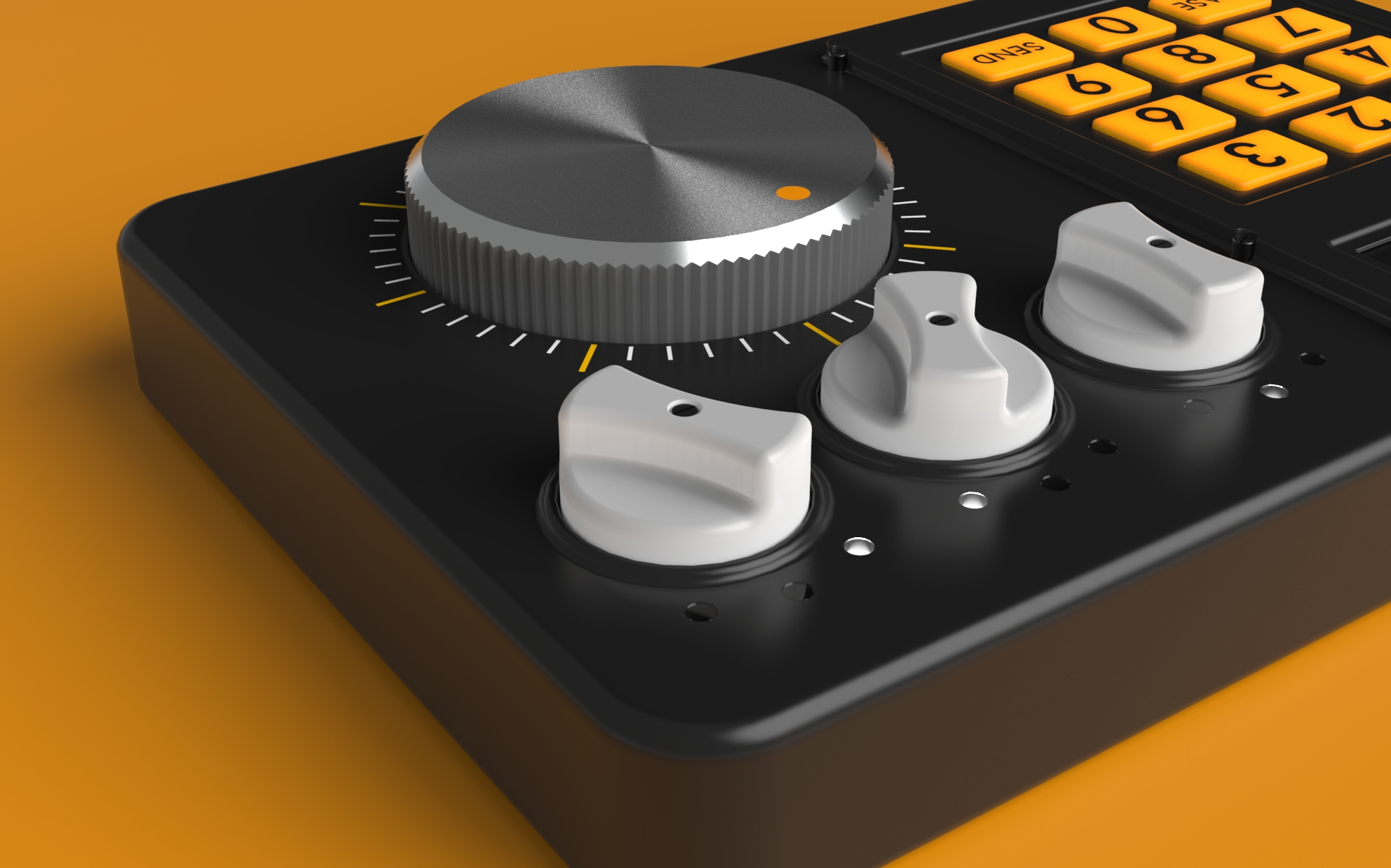 RenderWeekly - Buttons and Knobs-Camera 4.60.jpg