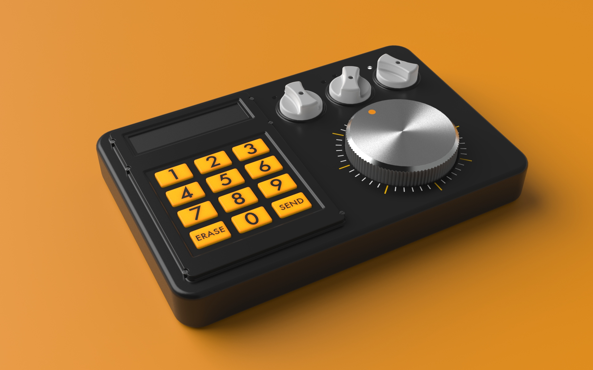 RenderWeekly - Buttons and Knobs-Camera 2.58.jpg