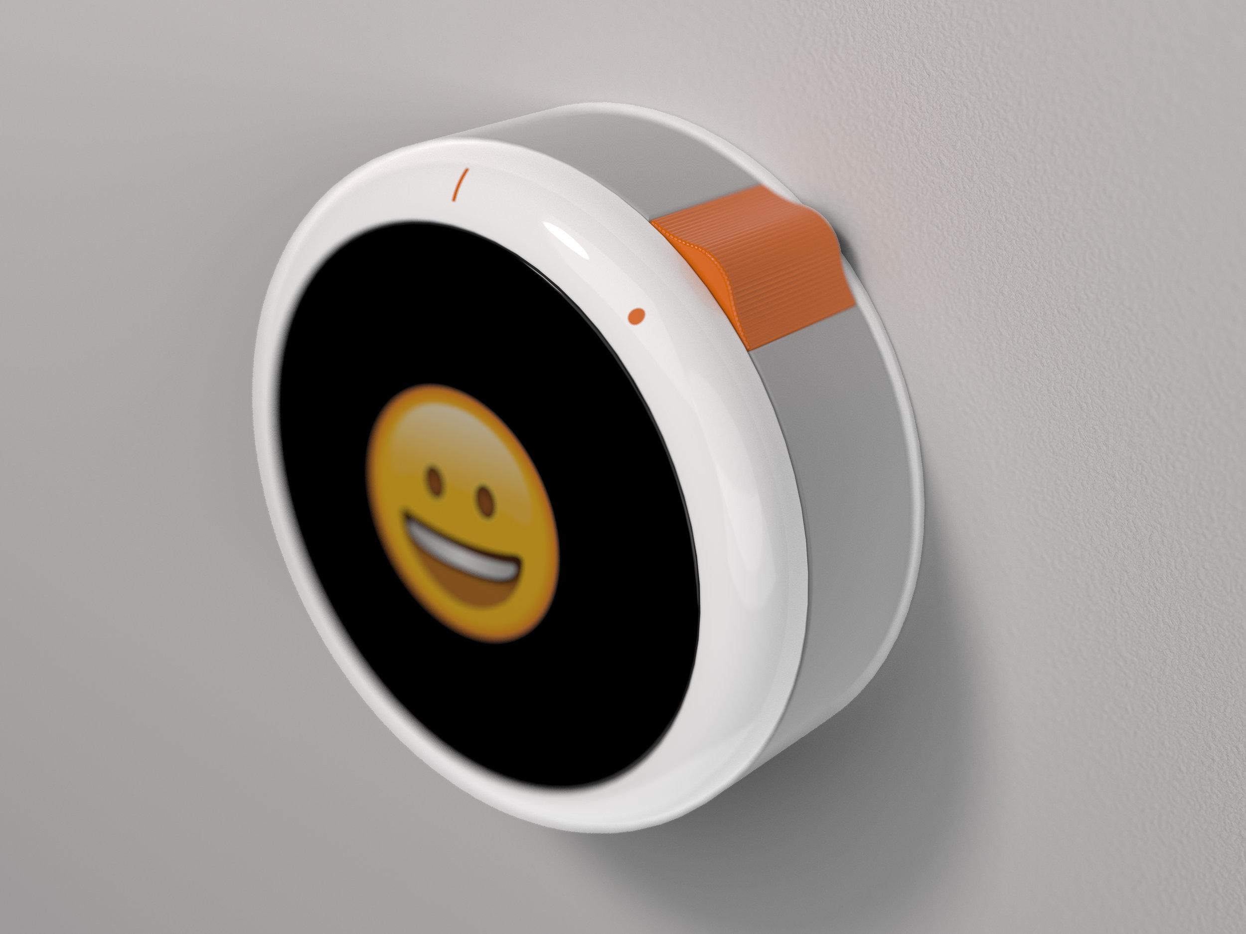 Smart Thermostat-Camera 3.46.jpg