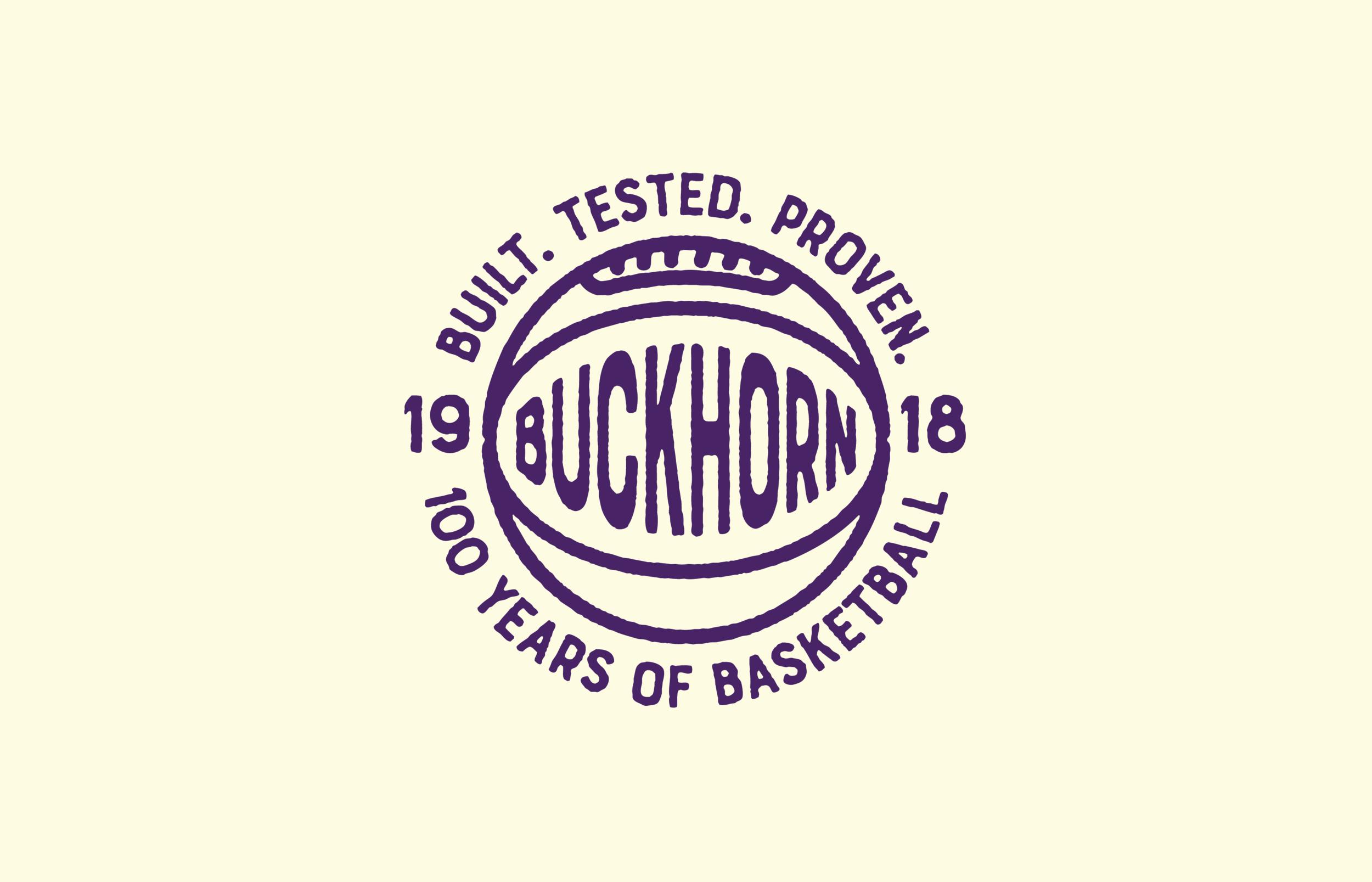 buckhornbasketballcentennial001.png