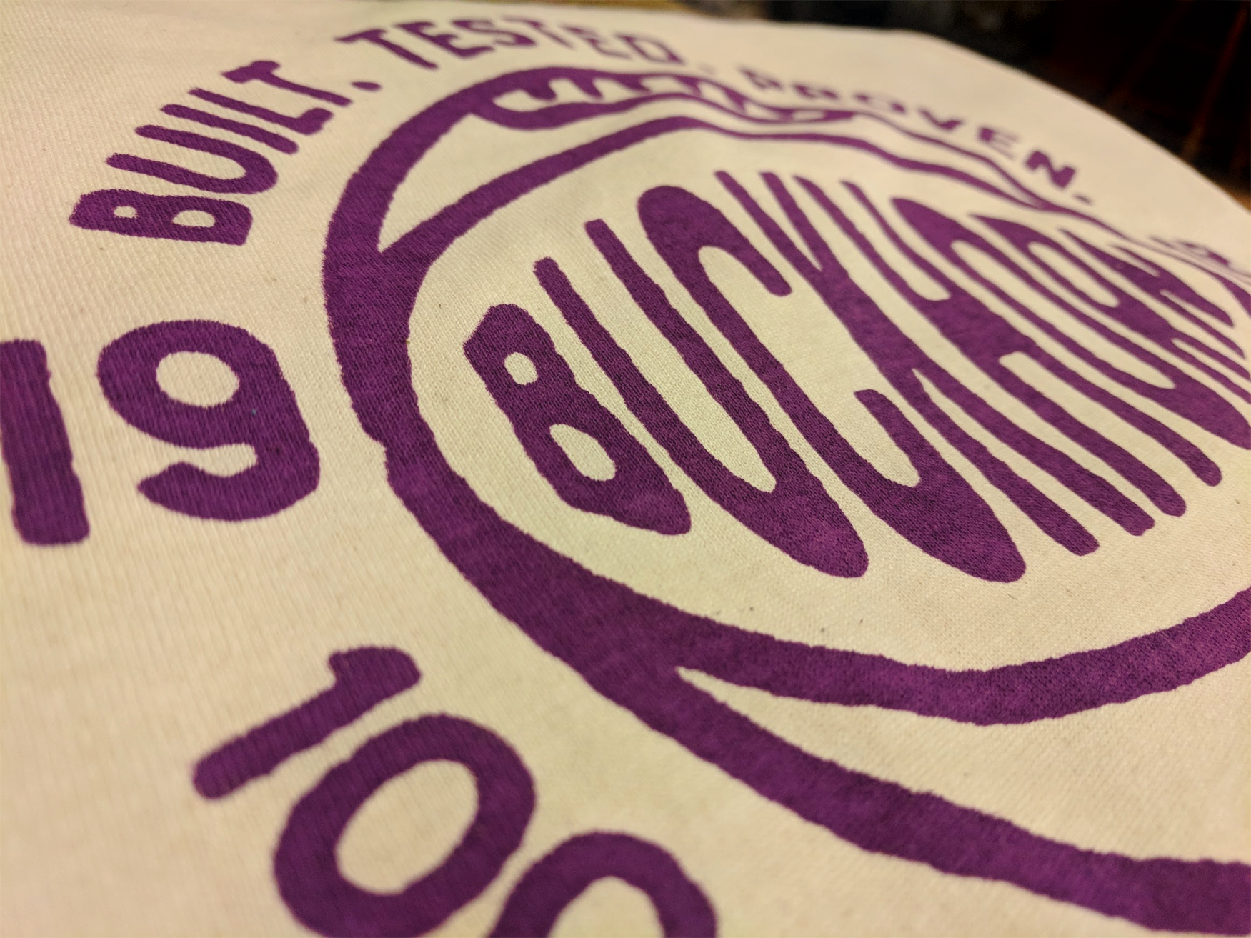 buckhornbasketballcentennialtshirt.png