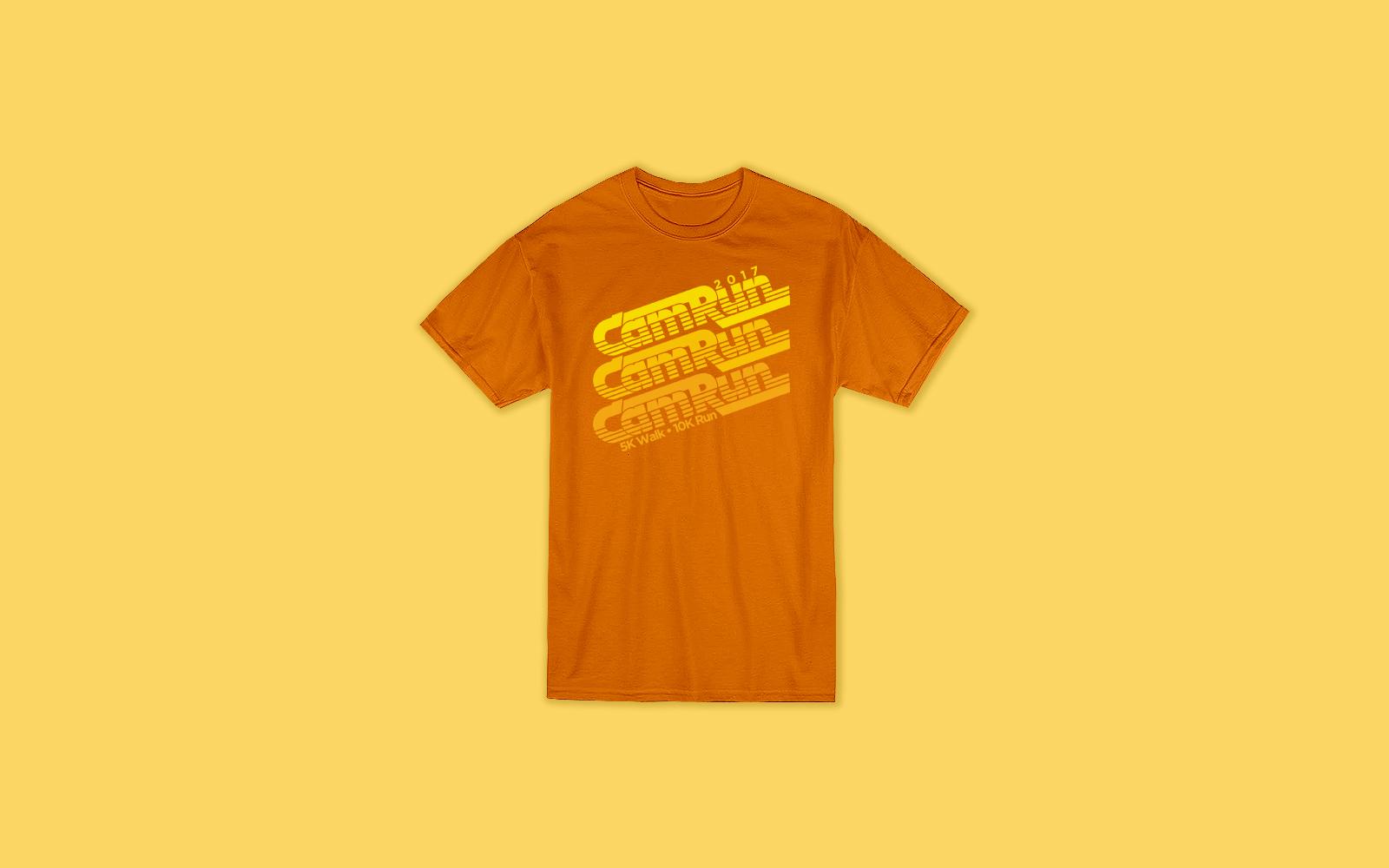 CamRun2017ShirtMockup.jpg