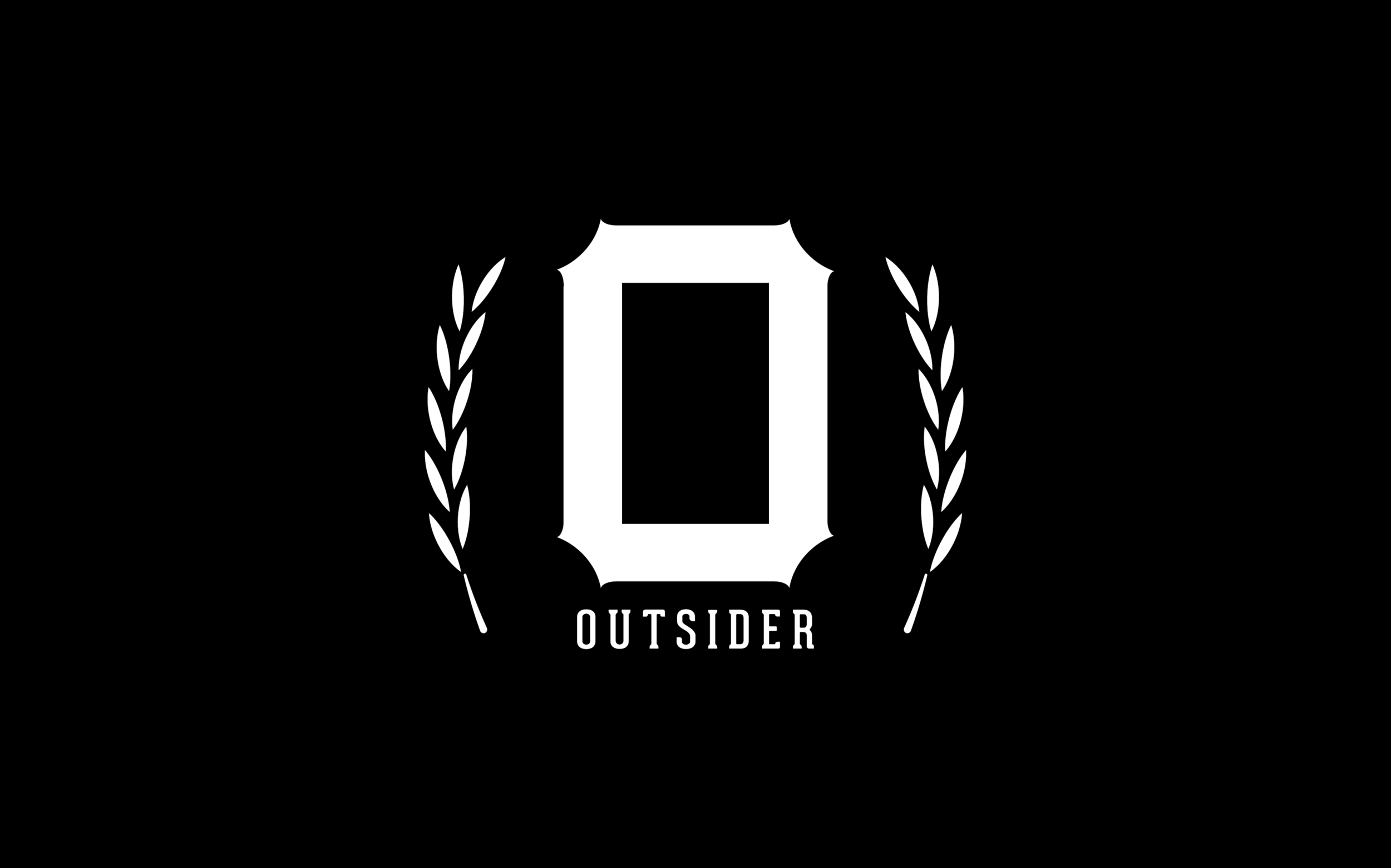 outsider.png