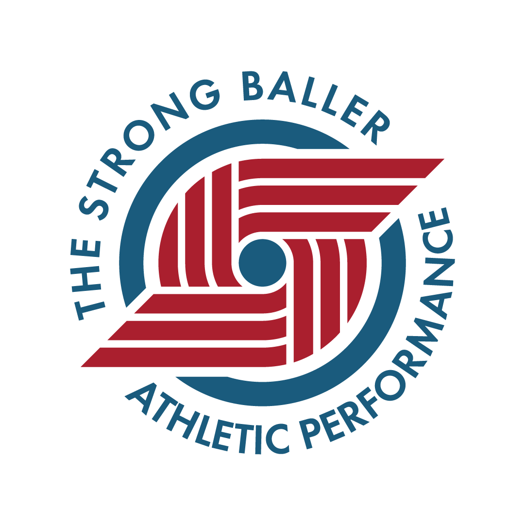 The Strong Baller