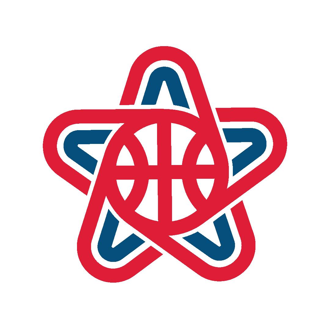 Rising Stars Basketball