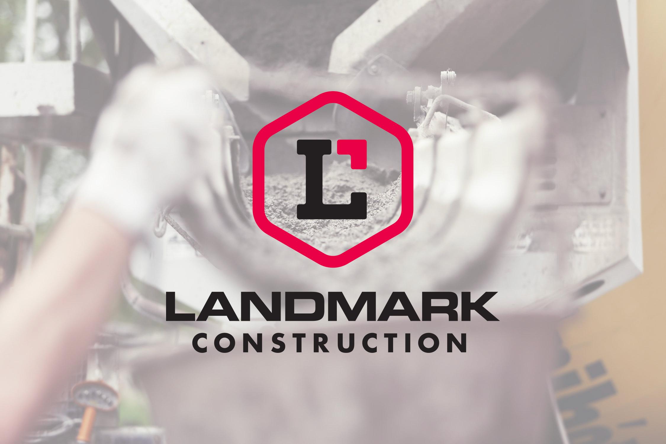 landmark_011.jpg