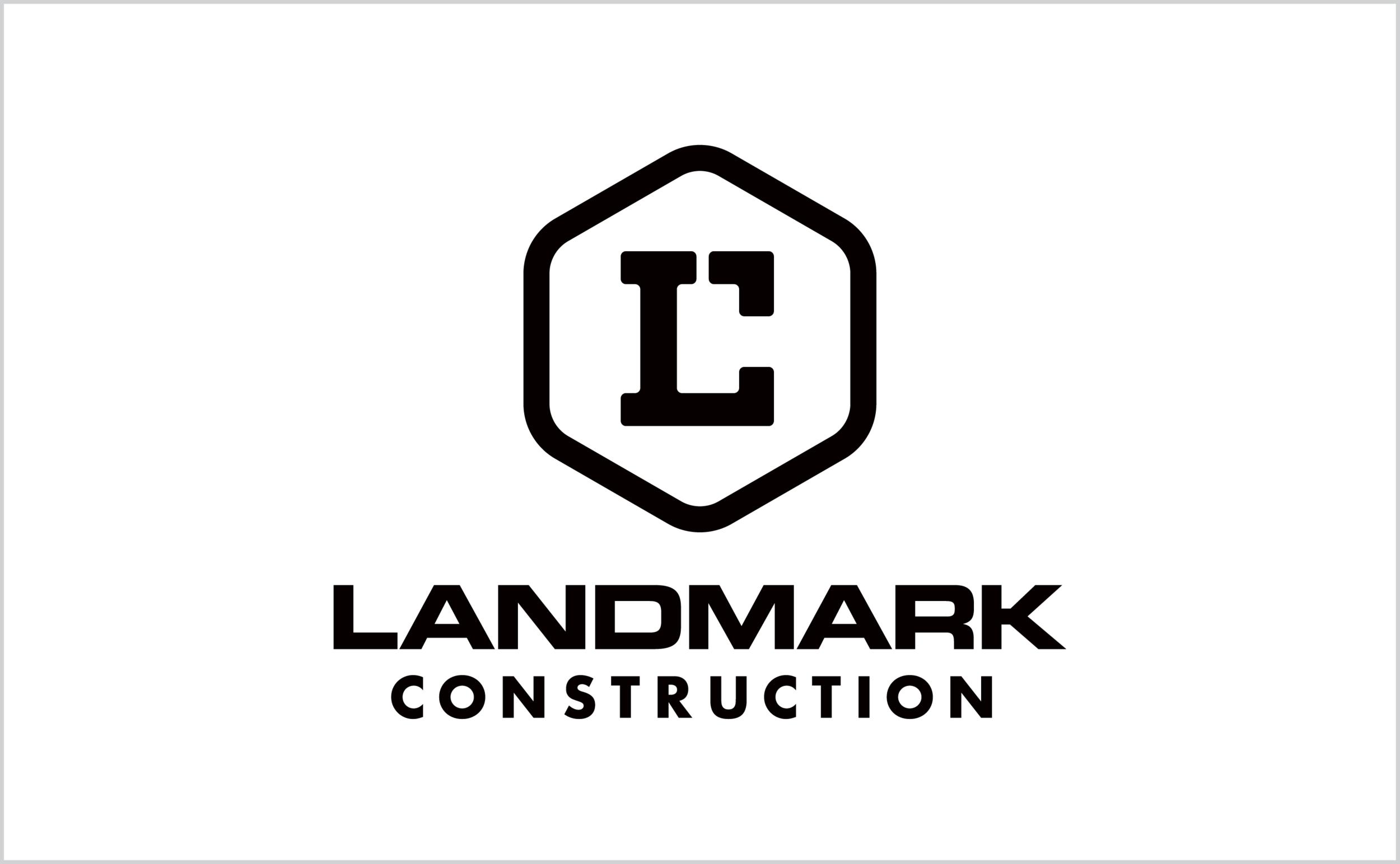 landmark_006.png