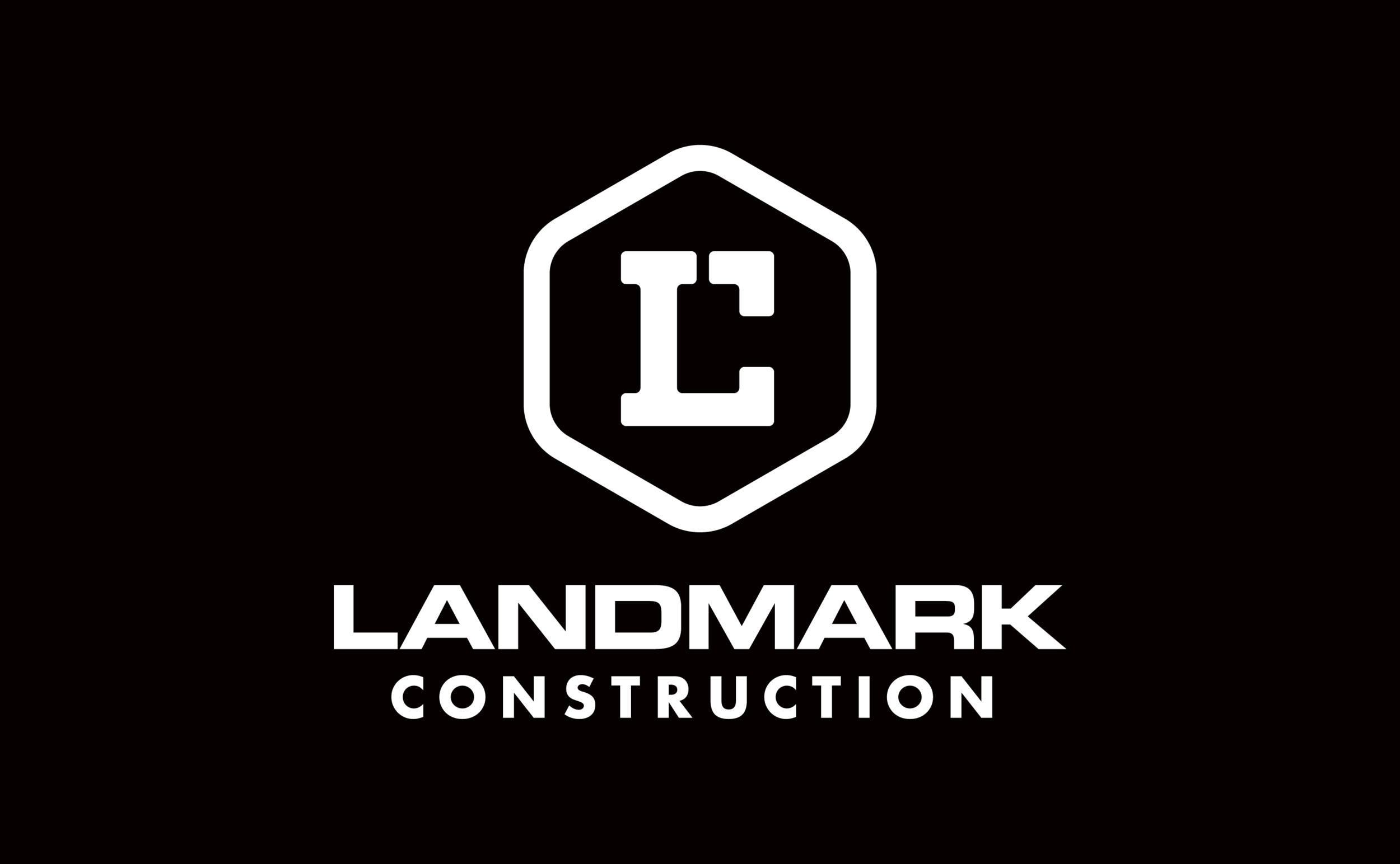 landmark_007.png