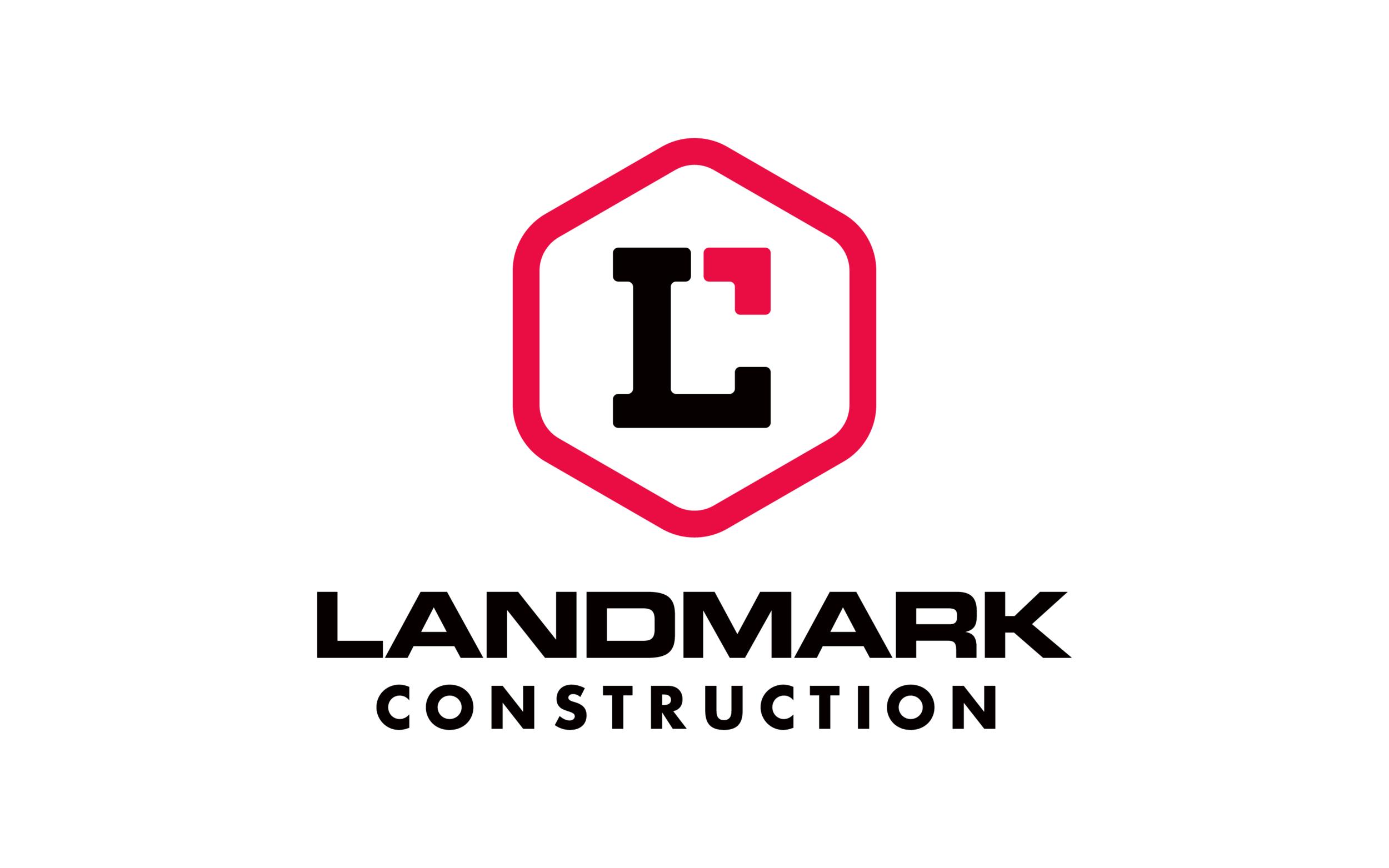 landmark_001.png