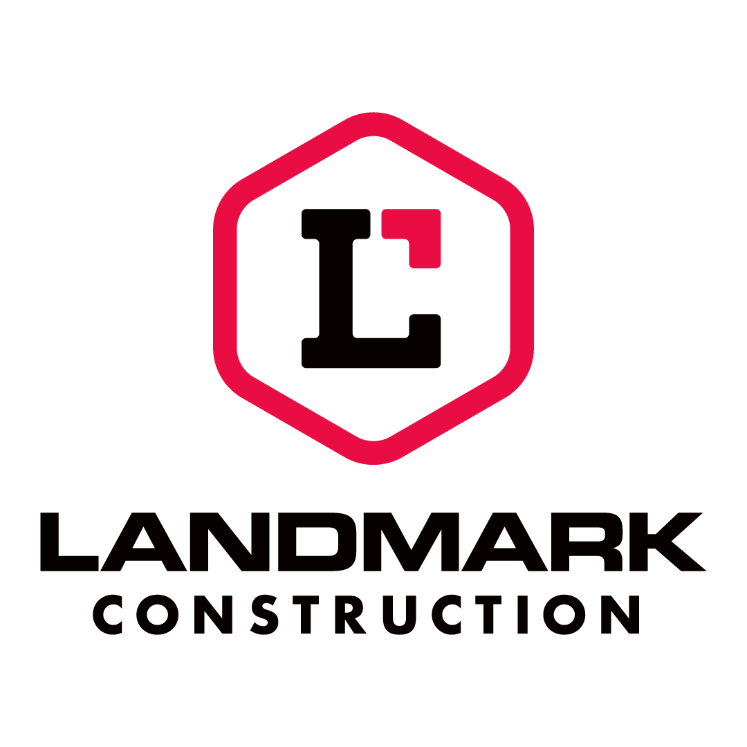 landmark_thumbnail.png