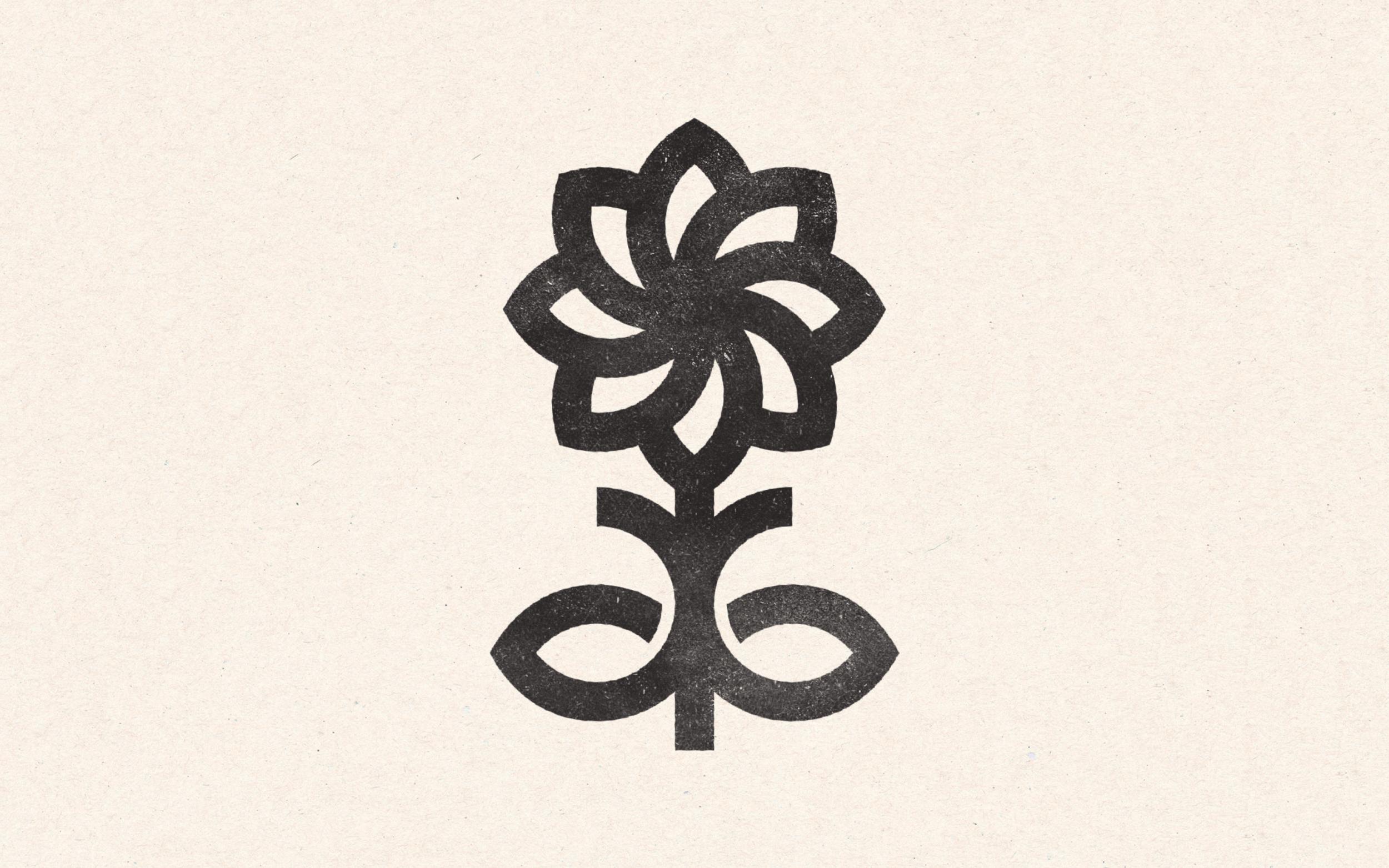 flowerpower_001.png