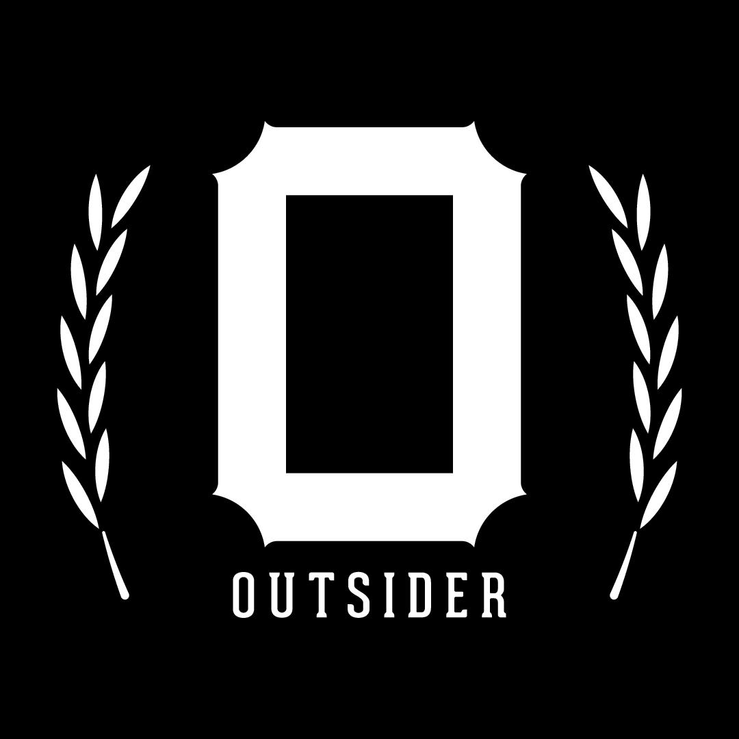 Outsider Clothing Co.