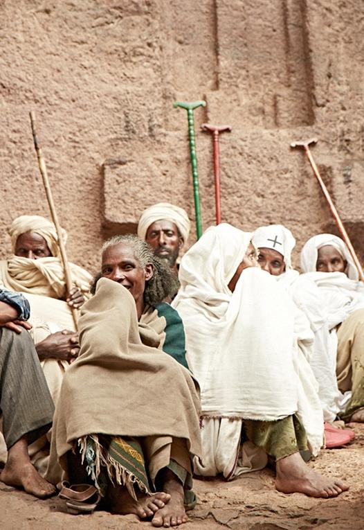 EthiopianXmasIMG_1447.jpg