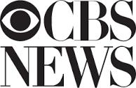 CBS_news_logo.png