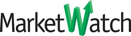 Market_Watch_logo.png